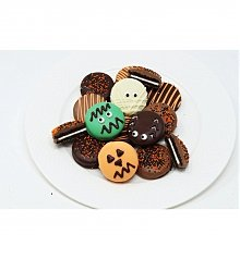 -Dropship: Gifts: Happy Halloween Oreo® Cookies